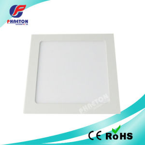 Square LED Panel Spot Ceiling Lighting Light pictures & photos