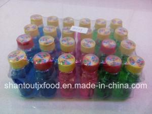 Colour Labyrinth Disc Bubble Water pictures & photos