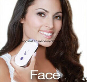 Finishing Touch Hair Remover Electric pictures & photos