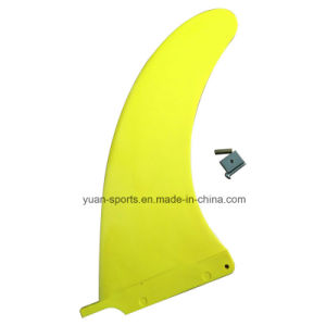 Nylon Singer Center Surf Fin for Surfboard pictures & photos