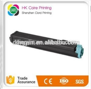 Compatible Toner for Oki B4400 B4500 B4550 B4600 Toner pictures & photos