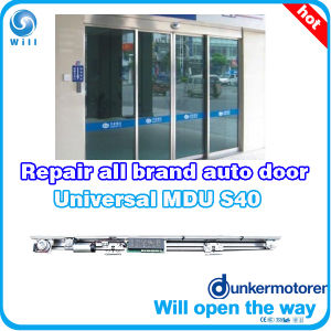 Automatic Door Parts Can Be Used for Replace Record, Dorma, Besam, Labeland etc pictures & photos