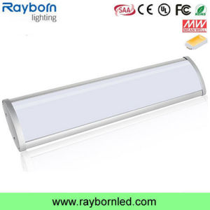 Aluminum Profile LED Linear Industrial Light/LED Linear High Bay Lights pictures & photos