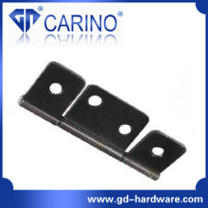 Flag Hinge Flag Hinge (HY875) pictures & photos