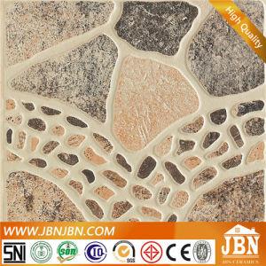 Beautiful Ceramic Tiles Zampco
