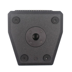 High Performance Speaker pictures & photos
