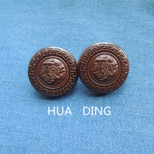 Beautiful High Quality Sewing Button for Garment (AF079) pictures & photos