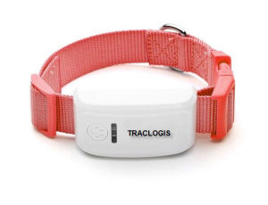 Waterproof Pet GPS Tracker for Pets Tracking pictures & photos