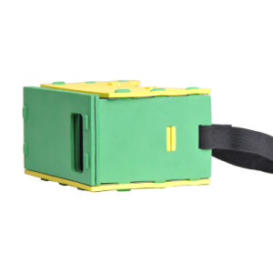 Hottest Vr Box for Smartphones pictures & photos