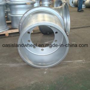 OTR Wheel Rim 21-18.00/1.7 for Tire 24r21 pictures & photos