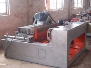 1.3 Meter Hydraulic Pressure Wood Circler Machinery pictures & photos