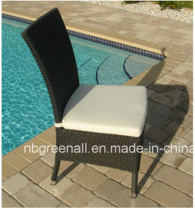Outdoor Furniture Garden Furniture Dining Chair pictures & photos
