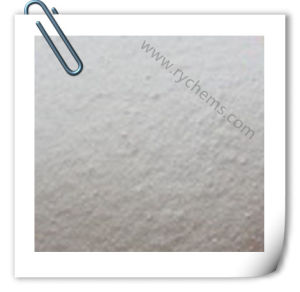 Pure White Not Caking Sodium Formate 95% Min for Leather Tannery pictures & photos