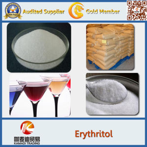 High Quality Stevia Erythritol with Competitive Price pictures & photos