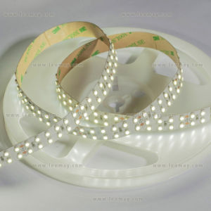 SMD3528-WN240 Flexible LED Strip Light Double Row pictures & photos