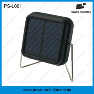 Good Price Only USD2.8 Solar Reading Lamp pictures & photos