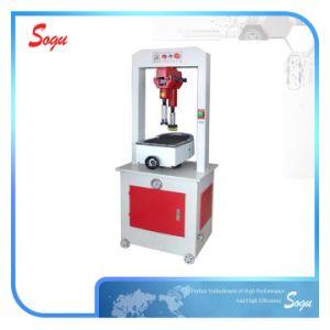 Xx0220 High Speed Hydraulic Shoe Press Machine pictures & photos