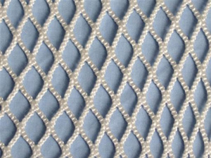Fire Retardant Scaffold Net (SN080B) pictures & photos