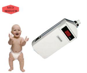 Infant Medical Equipment Jaundice Meter China pictures & photos