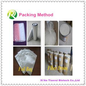 High Qualtiy 100% Natural Juicy Peach Powder Min Order 1kg pictures & photos