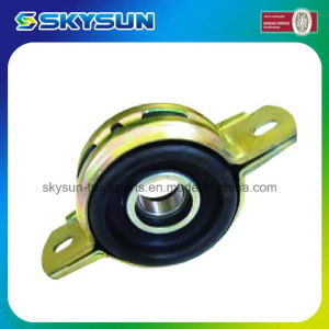 Heavy Duty Parts Center Support Bearing for Mitsubishi (MB154086) pictures & photos