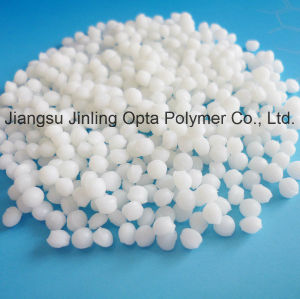 Pacrel SEBS TPE Plastic Raw Materials with ISO, SGS, RoHS pictures & photos
