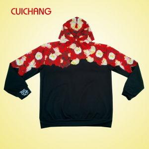 Wholesale Custom Hoodies Hoodies and Sweatshirts&Fashion Hoodies Without Hood&Custom Hoodies pictures & photos