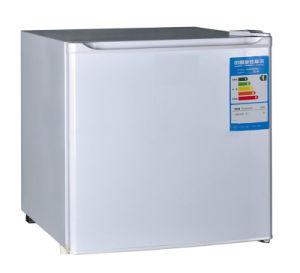 50 L Mini Bar Fridge Refrigerator Car Cooler Hight Quality Mini Fridge for Hotel pictures & photos