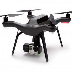Metal Mechanical Parts for Unmanned Aerial Vehicle pictures & photos