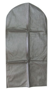 Dustproof Non Woven Suit Cover (B2-18) pictures & photos