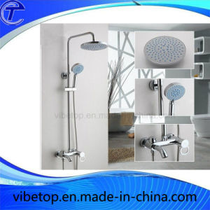 High Quality Sanitary Ware Bathroom Shower Head pictures & photos
