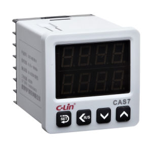 Intelligent Temperature Controller (CMT-5000 Series) pictures & photos