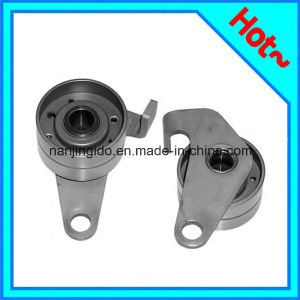 Hot Sale Car Belt Tensioner for FIAT Ducato 2002 4740847 pictures & photos