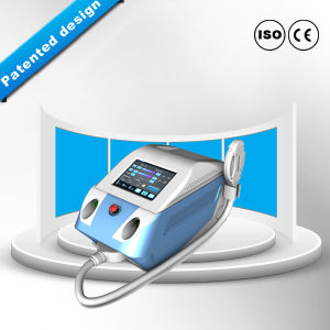 Powerful Hair Removal Laser pictures & photos