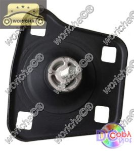 Strut Mount Used for (96FB-6038-BJ 96FB-6038-BK XS61-6038-FA 1021268 1060402 1099548) pictures & photos