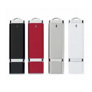 USB 3.0 Flash Drive 8GB 16GB 32GB 64GB Pen Drive 128GB USB Stick (TF-0365) pictures & photos