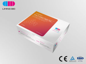 Strongstep Strep B Antigen Rapid Test Product