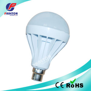 A60 SMD Energy Saving LED Lighting 15W pictures & photos
