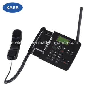 Kt1000 (180) 2g Fixed Wireless pictures & photos