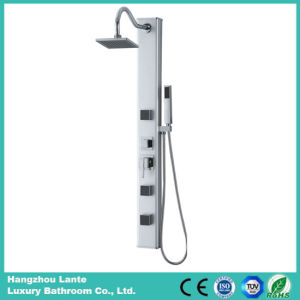 High Quality Bathroom Fitting Shower Panel (LT-P513) pictures & photos