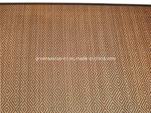 Bamboo Carpets & Rugs / Bamboo Rugs pictures & photos
