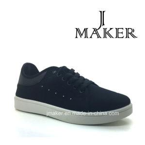Men Classic Style Casual Sneaker Jm2017-M pictures & photos