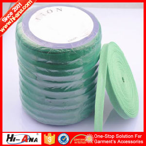 Stict QC 100% Hot Sale Double Fold Bias Tape pictures & photos