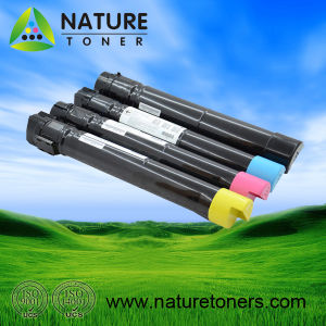Color Toner Cartridge 106r01569/106r01573 and Drum Unit 106r01582 for Xerox Phaser 7800 pictures & photos