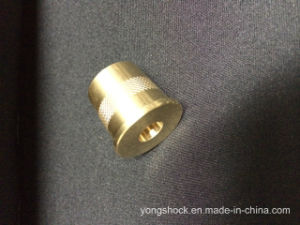 for Axle Sleeve of Mechanical Equipment Copper