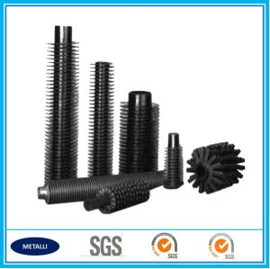 Hot Sale Welded Helical Fin Tube pictures & photos