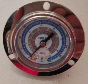 Refrigerant Pressure Gauge pictures & photos
