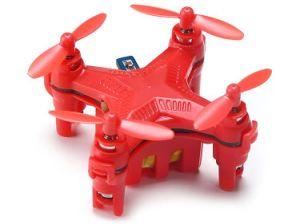 593904-Mini Quadcopter pictures & photos