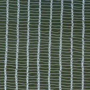 Bee Net, Antibee Net, Organe Bee Net, Net, Agriculture pictures & photos