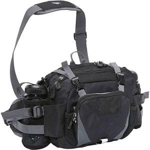 Waist Pack Lumbar Bag (SKWB-0001) pictures & photos
